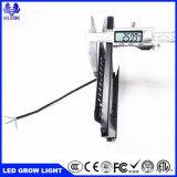 IP67 50Wの穂軸LEDは温室のために軽く育つ