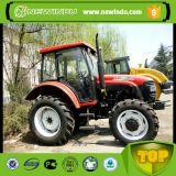 Lt454 de Machine LandbouwFarmtractor van de Tractor van China