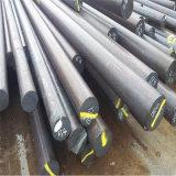 GB T8 Ferramenta de carbono em bruto com boa qualidade de aço