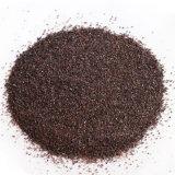 Sabbia del granato di alta qualità 20-40mesh usata per sabbiatura
