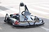2018 Heet het Verkopen 3000W AC Volwassen Elektrisch het Rennen van de Motor Go-kart
