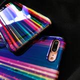 Cassa della banda del telefono mobile per Iph 8 8plus