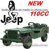 Novos filhos 110cc Go Kart com marcação para venda (MC-424)