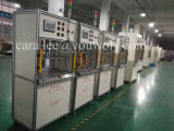 Machine van het Lassen van de Systemen van leidingen de Infrarode