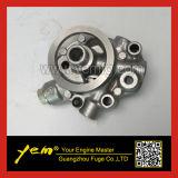 3kr1 Pomp 1-11740181-1 van de olie voor Motor Isuzu