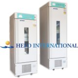 Incubateur thermostatique électrothermique, de laboratoire incubateur à température constante