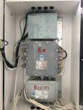 Venda a quente Rt dispensador de gás móvel para a estação de gás