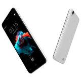 Homtom Smartphone HT16 Smart Phone 3000mAh celular Telefonia celular movil