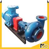 Ölquelle Sandmaster bohrendes Pumpen-Auftrag-Äquivalent