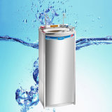 Edelstahl-allgemeiner Trinkwasser-Brunnen