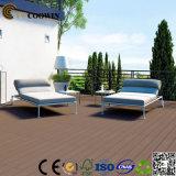 Heißer VerkaufWPC Decking für im Freienbodenbelag (TS-04A)