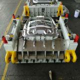 Soem-lochende stempelschneidene Form für das Auto