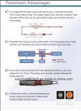 FDA van de Apparatuur van de Laser van de Verwijdering van Pigmentations van de Laser van de picoseconde Medisch Goedgekeurd Ce van Tga