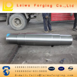 Heavy Forging Forged Pressure Roller for Factory