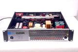 I-Tech5000 경량 디지털 전력 증폭기, 오디오 증폭기