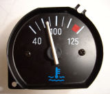 Cherokee Wasser-Thermometer-Lehre (HZM-038)
