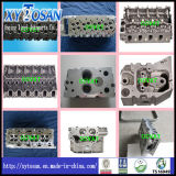 Cylinder Head for Cat/Volkswagen Chevy/Skoda/Citroen (ALL MODELS)