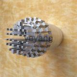Le CNC fabricant de pièces d'usinage CNC de haute précision