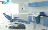 Benutzerfreundliches niedrige Kosten-ökonomisches zahnmedizinisches Gerät (A1)