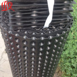 HDPE Waterproof Membrane met Dimple
