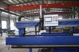 Machine van Wellding van de Naad van Huafei van Jinan de Longitudinale voor Pijp, Cyliner, enz.