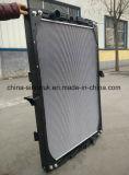 Radiadores quentes da qualidade superior da venda 1326966/1617340/1617341 de 61417A/61428A para Daf Xf95 F95