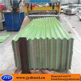 Il Giappone/acciaio galvanizzato stampato vernice Plates/PPGI di Beckers