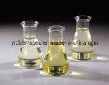 Sistema de aceite / agua Emulsionante y dispersante Polisorbato 80