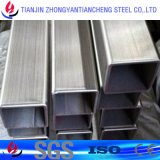 S31803 1.4462 de DuplexPijp van het Roestvrij staal in Roestvrij staal Fabricators