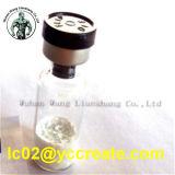 Qualitäts-Polypeptid CAS 79561-22-1 Alarelin Azetat/Alarelin für Ovulation