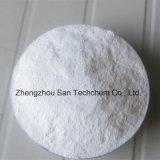 PVC SG3 de poudre de résine de PVC pour les produits en plastique