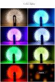 Buch Bluetooth Licht USB-Bluetooth faltbares LED