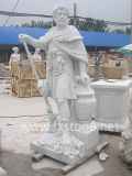 Римская статуя скульптуры (BJ-FEIXIANG-0031)
