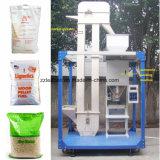 máquina de embalagem de madeira da pelota 10-50kg/Bag