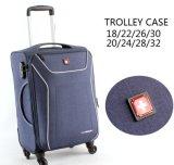 Barato Bolsa de regalo con el equipaje para el mercado de Oriente Medio