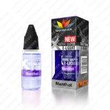 La spremuta Mixed speciale di sapore per i prodotti di Eliquid di serie di marchio/marca di disegno del cliente comercia la E-Spremuta all'ingrosso del E-Liquido per il E-Sigaro, fumante il vapore