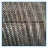 Maglia di alluminio di alta qualità (XB-MESH-005)