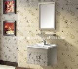 Governo di alluminio dell'acquazzone di stanza da bagno del Governo del magnesio di alluminio dello spazio (T-9779)
