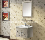 Module en aluminium de douche de salle de bains de Module de magnésium en aluminium de l'espace (T-9779)