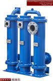 De roterende Ventilator van de Lucht van de Compressor van de Schroef