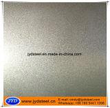 Катушка цинка покрытия Az алюминиевая стальная для листа толя