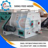 De Prijs van de Fabriek van de Mixers van de Korrel van het Poeder van het graangewas (SSHJ1)
