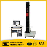 300kn 전자 용수철 장력 시험 기계 (TLS-300)