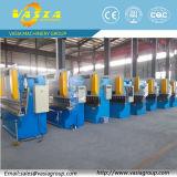 Professional Manufacturer of Nc Press Brake in China