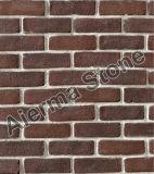 Utilisé en brique Style moussues faite de béton (ABD-01)