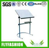 Чертежный стол высоты регулируемый чертя для оптовой продажи (SF-16B)