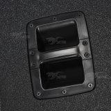 Stx815 휴대용 PA 스피커 단계 모니터 확성기