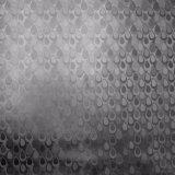 ماء قطرة يزيّن اصطناعيّة [بو] [فوإكس] زخرفة جلد لأنّ حقائب