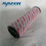 Filtro dell'olio della scatola ingranaggi del generatore del rifornimento di Ayater 1300r010bn4hc/-V-B4-Ke50