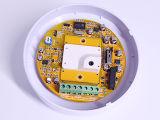 Rivelatore di intelligenza PIR di Microwave+Dual Infrared+Artificial